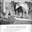 Sept. 15, 1947       Calvert Blended Whiskies       ad  (#6302)