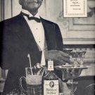 Sept. 1, 1947         Walker's Deluxe Whiskey    ad  (#6433)