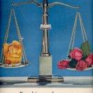 Sept. 1, 1947        Four Roses Whiskey      ad  (#6436)