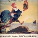 November 24, 1947   Schenley Reserve Whiskey     ad  (#6449)