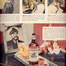 November 24, 1947     Corby's Whiskey    ad  (#6455)