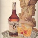 November 24, 1947    Paul Jones Whiskey     ad  (#6482)