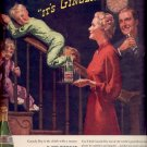 Oct. 18, 1937      Canada Dry Ginger Ale      ad  (#6561)