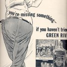 Oct. 18, 1937 Green River Whiskey    ad  (#6579)