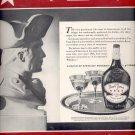 March 29, 1937      Paul Jones Whiskey       ad  (# 6624)