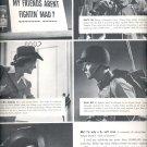 Sept. 21, 1942      Royal Crown Cola     ad  (#3580)
