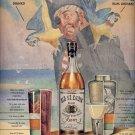 June 25, 1945    Old St. Croix Imported Rum   ad  (#3788)