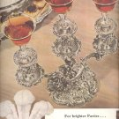 Sept. 16, 1946 Three Feathers Whiskey   ad  (#5959)