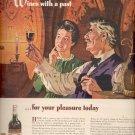 March 13, 1944  Italian Swiss Colony   ad (# 390)