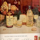 Dec. 13, 1955  Seagram Distillers Company   ad (# 850)