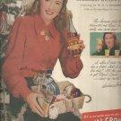 Dec. 15,  1947    Royal Crown Cola  ad  (#4150)