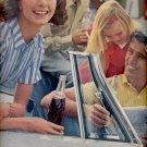 1961 Pepsi Cola  ad (#5888)
