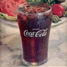 1961 Coca-Cola   ad (#5876)
