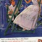 1960 7-Up ad (#456)