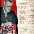 Nov. 20, 1939  Schenley's light whiskies    ad (#6032)
