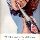 1960 Royal Crown Cola ad (#79)