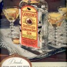 Dec. 18, 1939 Gordon's gin   ad (#6044)