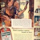 Nov. 20, 1939  Glenmore Bourbon Whiskey    ad (#6033)