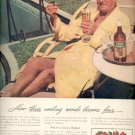 Aug. 28, 1939    Four Roses Whiskey    ad (#6021)