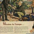 1945  Italian Swiss Colony wine ad (# 843)
