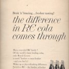 1962 Royal Crown Cola ad (# 4347)