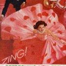 1961 Coca- Cola ad (# 426)