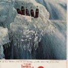 1964 Coca- Cola ad (# 170)