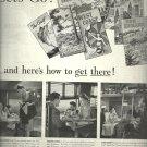 June 1947     Go Pullman     ad  (# 4352)