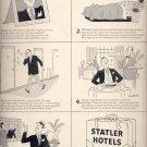 April 7, 1947   Statler Hotels      ad  (#6403)