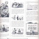 July 21, 1941 Statler Hotels    ad  (#2915)