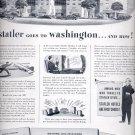 March 3, 1941     Statler Hotels      ad  (#3476)
