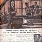 1964   Howard Johnson's Motor Lodge  ad (# 5269)