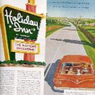1962  Holiday Inn  ad (#  1416)