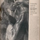 1964  Red Heart Dog Food    ad (#5708)