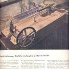 Oct. 9, 1944   Ford Motor Company  ad  (#2880)