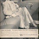 April 24, 1939 Hudson cars  ad (#6087)