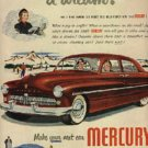1949  Mercury ad (# 633)