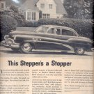 1952 Buick  ad (#51)