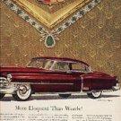 1953 Cadillac   ad (#151)