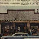 1960  Chevrolet  ad (# 1014)