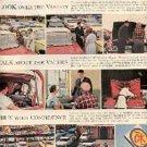 1962  OK Chevrolet  dealer ad (# 3004)