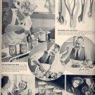 Oct. 25, 1937      Heinz Soups     ad  (#6522)