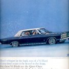 Nov. 20, 1964 Ford 1965  Galaxie 500  ad (# 5315)