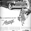 Sept. 15, 1947   Mercury     ad  (#6312)