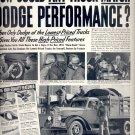 May 31, 1937   Dodge        ad  (#6538)