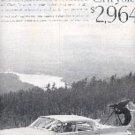 1961  Chrysler ad (#  2814)