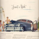 June 2, 1947  You'll be ahead with Nash      ad  (#6608)