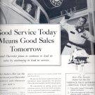 July 21, 1941    Chevrolet Motor Division General Motors    ad  (#2921)