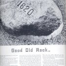 July 21, 1941   Plymouth Chrysler Corporation     ad  (#2920)