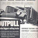 Nov. 24, 1941 Chevrolet  Motor Division       ad  (#2864)